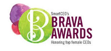 Brava Awards