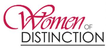 Women Industry