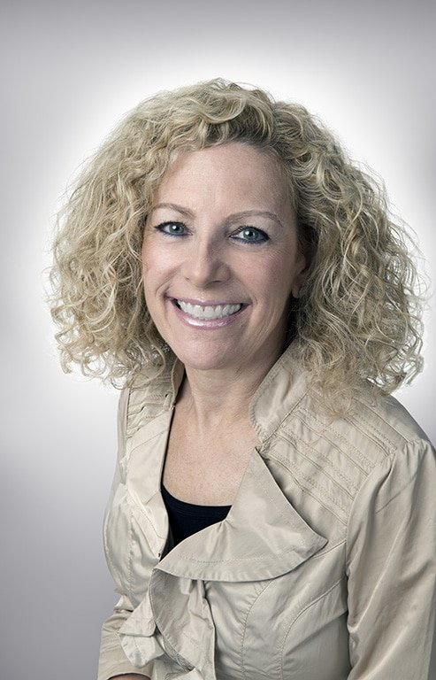 Nancy Gross